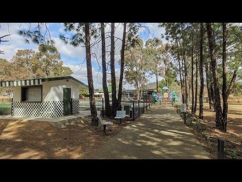 1352 m² Land for sale in Gauteng   Johannesburg   Johannesburg South   Eye Of Afri  