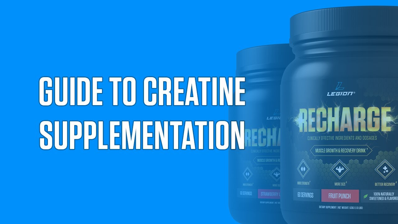 how long to lose water weight after stopping creatine