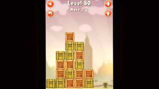Move The Box London Level 80 Solution Walkthrough(MORE LEVELS, MORE GAMES: http://MOVETHEBOX.GAMESOLUTIONHELP.COM http://GAMESOLUTIONHELP.COM This shows how to solve the puzzle of ..., 2015-01-25T20:42:59.000Z)