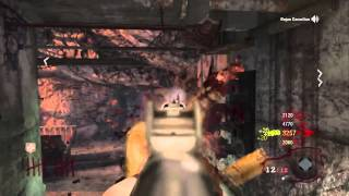 Comptetitive Zombies: NGT vs ASF! (Round 1 part 2) thumbnail