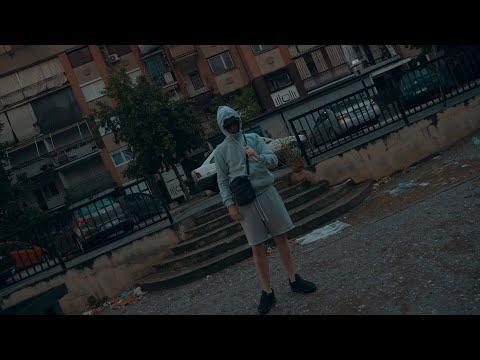 ELAI - LALE (Official Music Video)