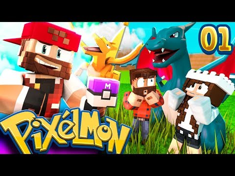 """SHELBY IS MAKING THIS DIFFICULT"" 
