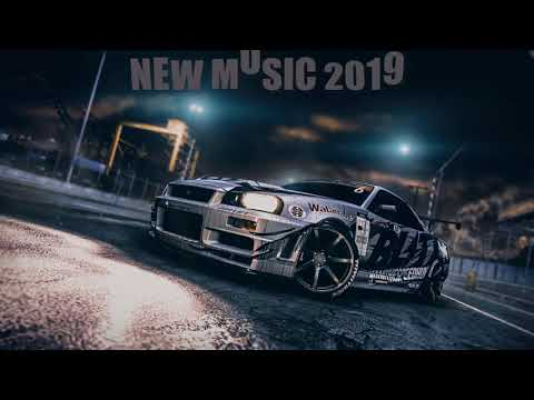NEW MUSIC 2019 I НОВИНКИ МУЗЫКИ 2019