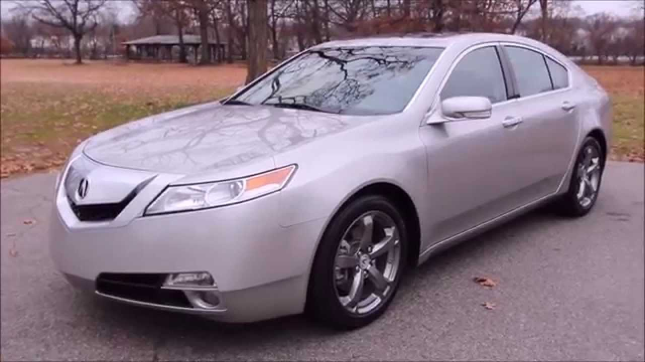 sale for ff gasoline gallery acura automatic tl p