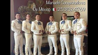 Baixar SOLO CON VERTE - MARIACHI CONQUISTADORES DE MEXICO (253) 3241769