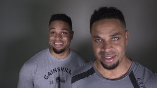 Can't Find A Girlfriend @hodgetwins