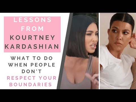 Blac Chyna Reacts To Kim Kardashian Fight & Shades Khloe Kardashian from YouTube · Duration:  4 minutes 9 seconds