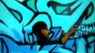 Toronto BMX Jam