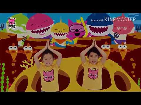 korean-baby-shark-doo-doo-doo-doo-doo-doo.