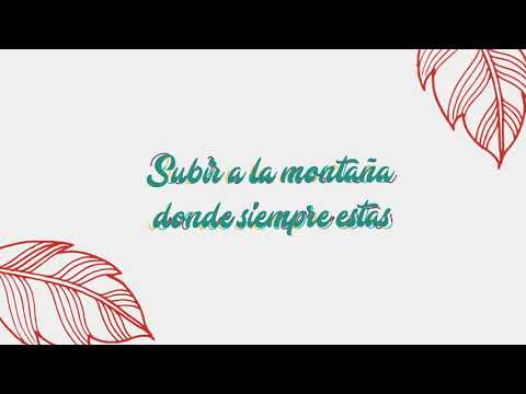 Para estar Contigo - Vuelta en U ft. Edwin Luna (Lyric Video)