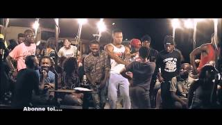 Download Mr Flavour feat Miss KEDIKE - Oh Baby MP3 song and Music Video