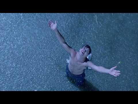 """Shawshank Redemption"" by Thomas Newman - 800% Slower"
