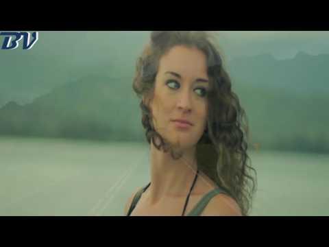 Dole & Kom - A Thousand Dances( Mollono. Bass Remix )