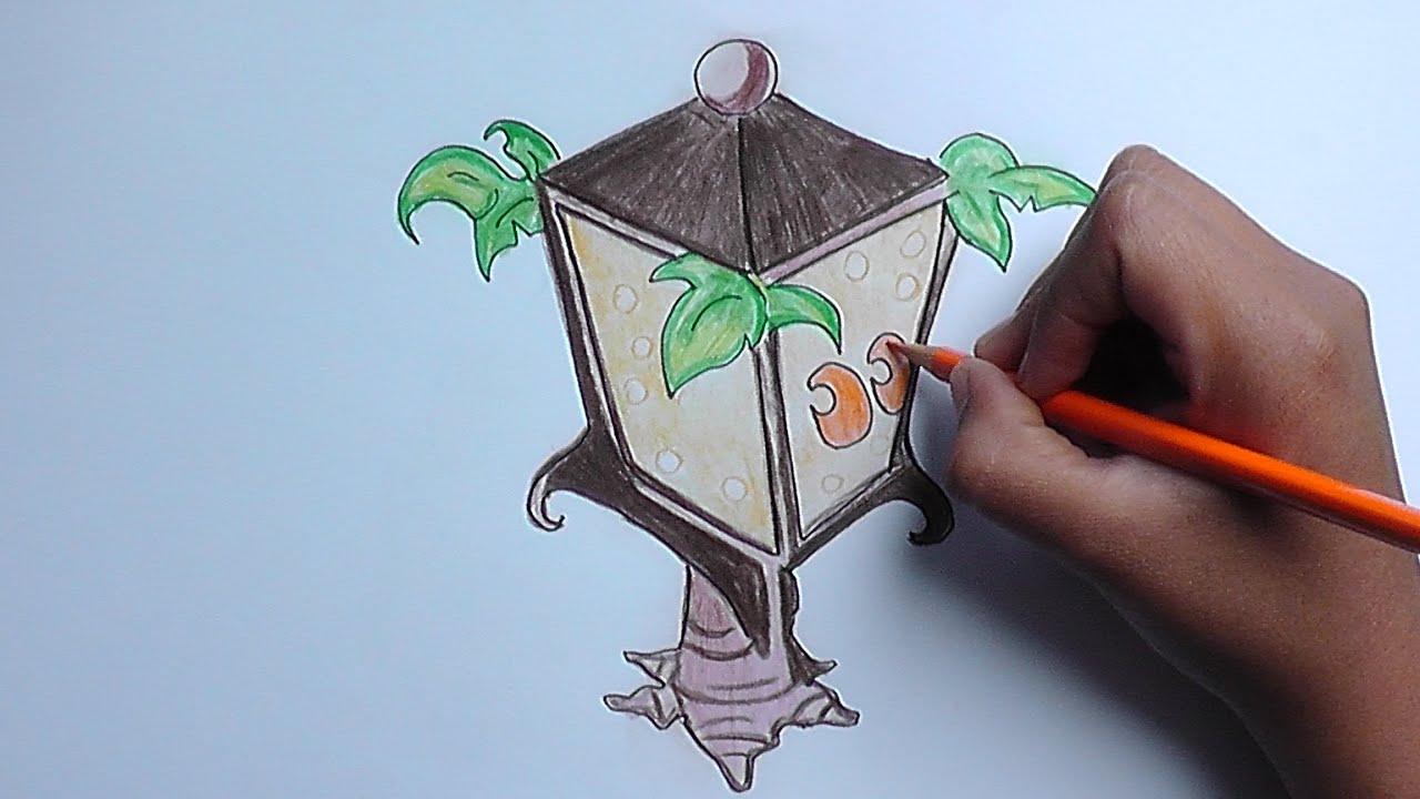 Como Dibujar A Un Pomelo De Pvz: Como Dibujar A Plantas Vs Zombies Paso A Paso