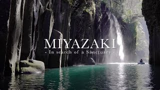 Video Miyazaki, Japan 4K (Ultra HD) - 宮崎 download MP3, 3GP, MP4, WEBM, AVI, FLV Juli 2018