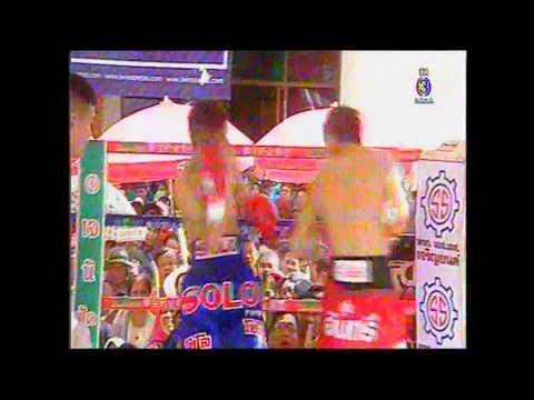 เพชรบางบอน ก่อเกียรติยิม vs คิ ชาง คิม Petchbarngborn Kokietgym vs Kichang Kim