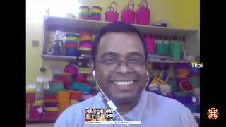 மண்ணிலிருந்து   தற்சார்பு வாழ்வும், வடிவமைப்பும்   YouTube 360p