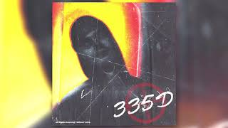 sounds by 335d / Broke (142BPM) *FOR SALE*