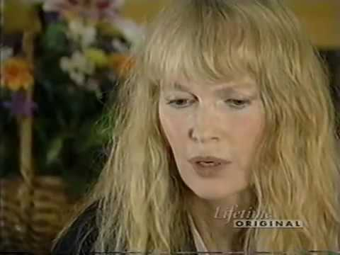 MIA FARROW INTIMATE PORTRAIT, ABOUT HER LIFE & CHILDREN (9)
