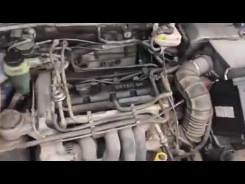 Купить Ford Focus (Форд Фокус) АТ 2012 г. с пробегом бу в Саратове .