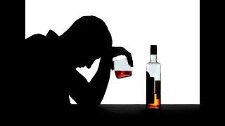 видео Запойный алкоголизм: виды, симптомы и методы лечения