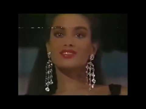 LAS NEGRAS MÁS BELLAS QUE HAN PASADO POR EL MISS COLOMBIA thumbnail