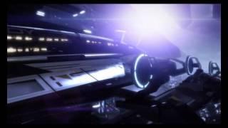 Mass Effect 2 DLC Kasumi's Stolen Memory PC - Part 1 thumbnail
