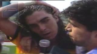 sakis 1992