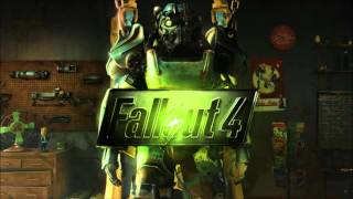 Fallout 4 Main Theme Song High Quality + Download (Official Sound Track OST)