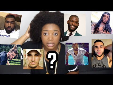 GRWM/Q&A: What I Look For In Men...| Thee Mademoiselle ♔ thumbnail
