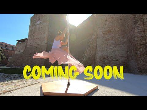 Pole Dancing  Rimini  -Trailer-