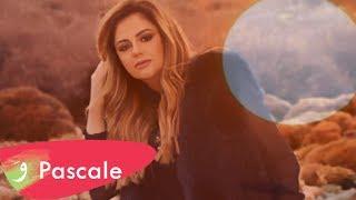 Download Pascale Machaalani - Malo Habibi [Lyric ] (2017) / باسكال مشعلاني - مالو حبيبي MP3 song and Music Video