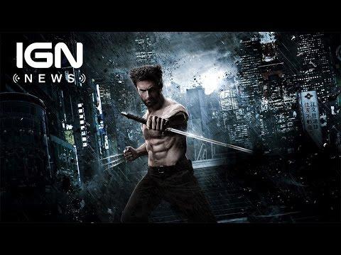 Wolverine 3 Villains Rumored - IGN News