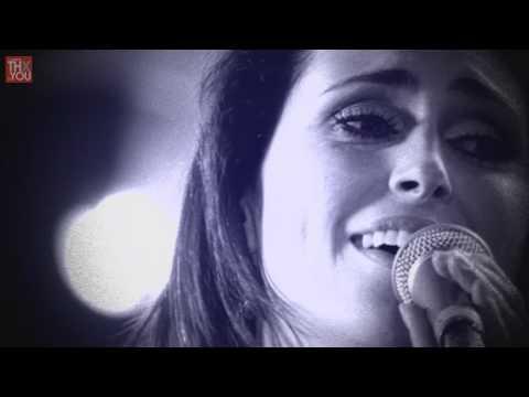 10 jaar Q : Within Temptation - Ice Queen / Faster