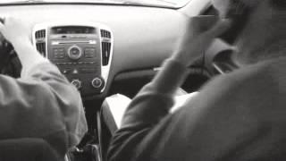 Instruktor voznje (izboljsave delovnega mesta)