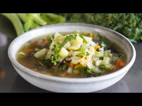 soupe-detox-minceur-&-anti-fatigue-à-manger-2-x-par-semaine