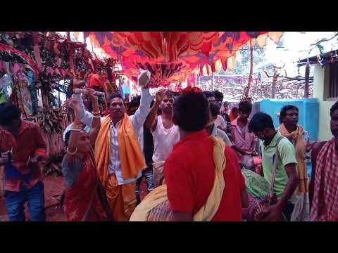 Hare Krishna hare ram kirtan(1)