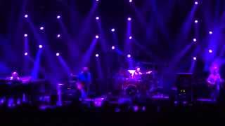 PHISH : You Enjoy Myself : {1080p HD} : Starlight Theatre : Kansas City, MO : 8/5/2015