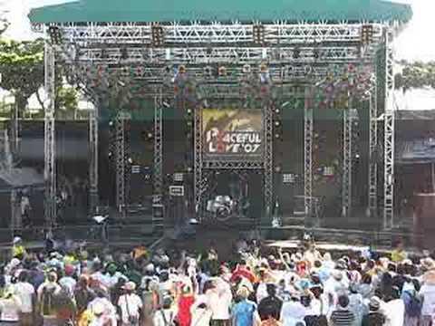 Bohemian Rhapsody by KWEEN, a Queen tribute band