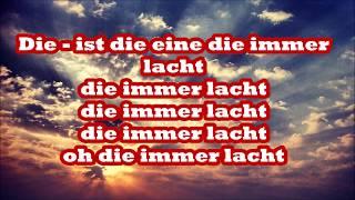 Gambar cover Stereoact feat  Kerstin Ott   :Die Immer Lacht ( mit Untertitel)  lyrics by powerball