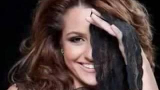 Havatum Em - Sirusho (NEW SONG)