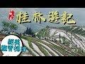 絕美龍脊梯田|錢花了也心甘情願?|半職人妻桂林高鐵自遊行 Travel in Guilin China ep3 (中 ...
