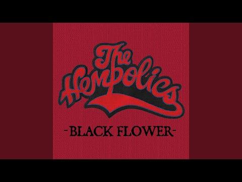 Black Flower (Radio Edit)