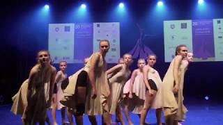 sobota - Koncert Finałowy 2018