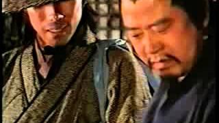 Воины кунг фу   Warriors of Kung Fu   1982