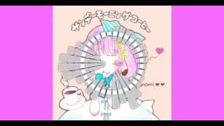 Thank you for watching ❤❤❤❤❤❤❤❤❤❤❤ Yunomi: https://soundcloud.com/t...