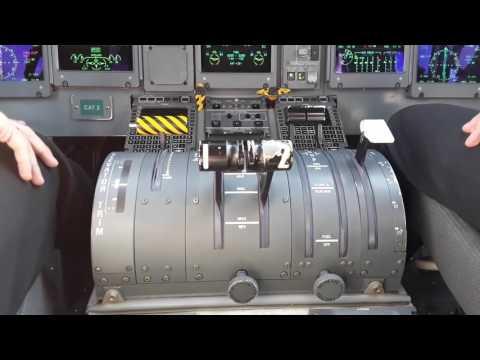 ATHENS - PODGORICA/MONTENEGRO Takeoff ATH/LGAV OA Q400
