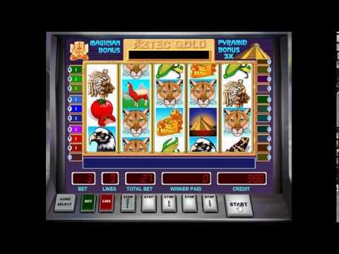 Игровые Автоматы Бесплатно Играть Crazy