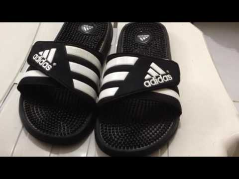 chanclas nike replica