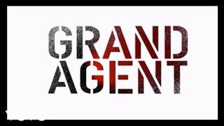 Grand Agent - Fascination ft. Liv L'Raynge